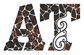 AKMENS TURGUS, UAB